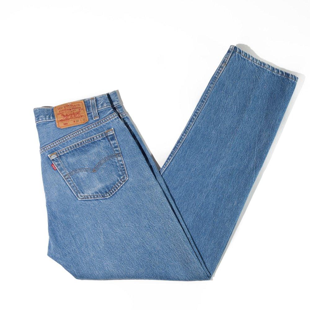 jeans_99.jpg