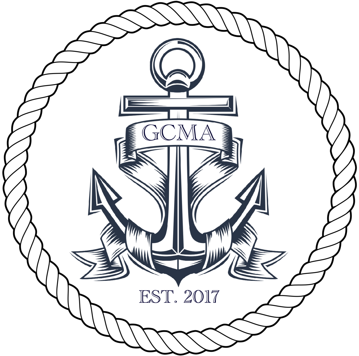 Maritime Training, Captain's License, STCW Training in Tampa Florida