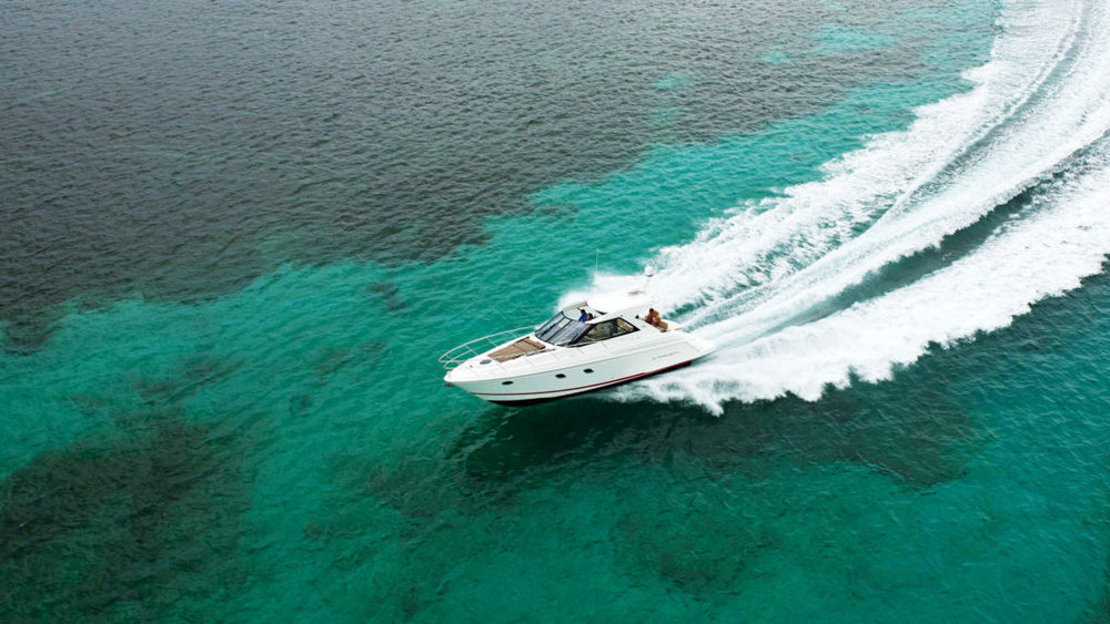 Boating_03-1024x576.jpg