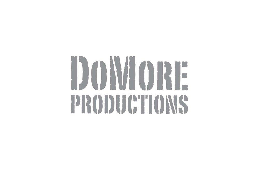 DoMore.jpg