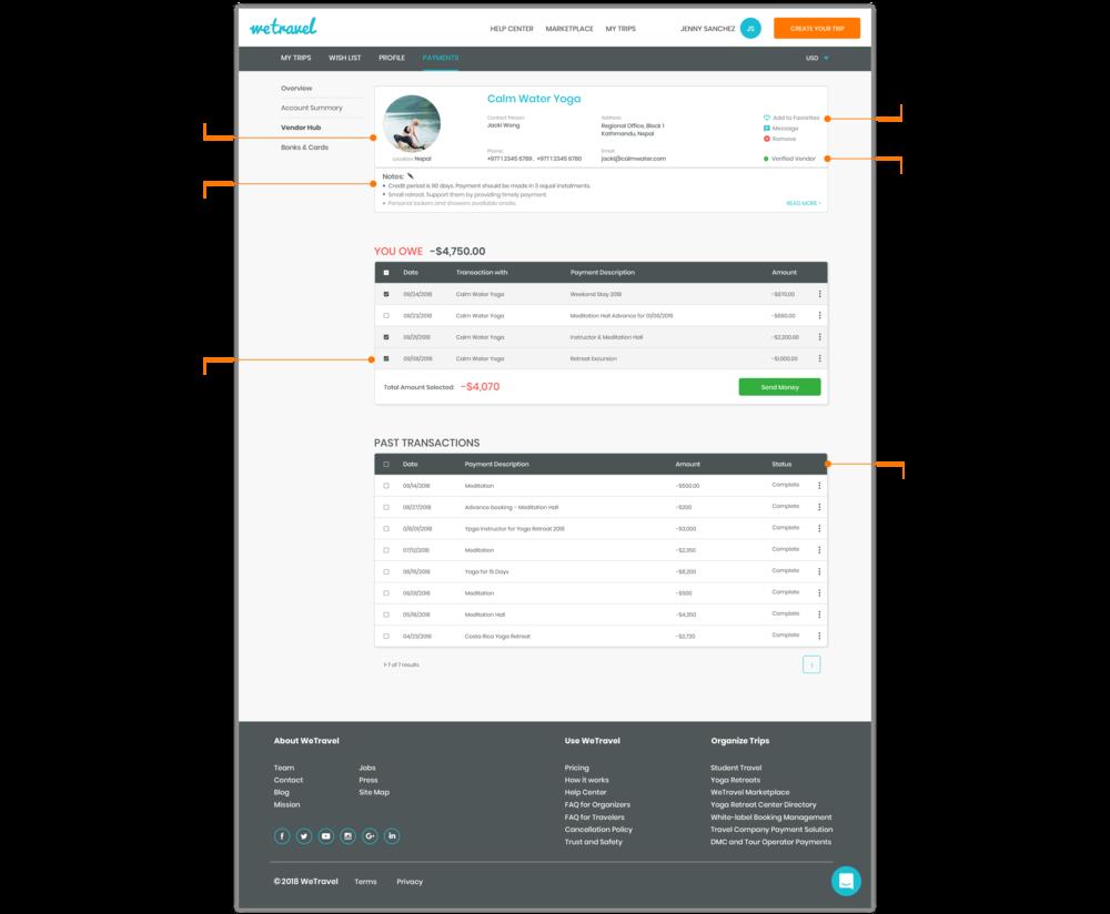 Vendor Profile-01.png