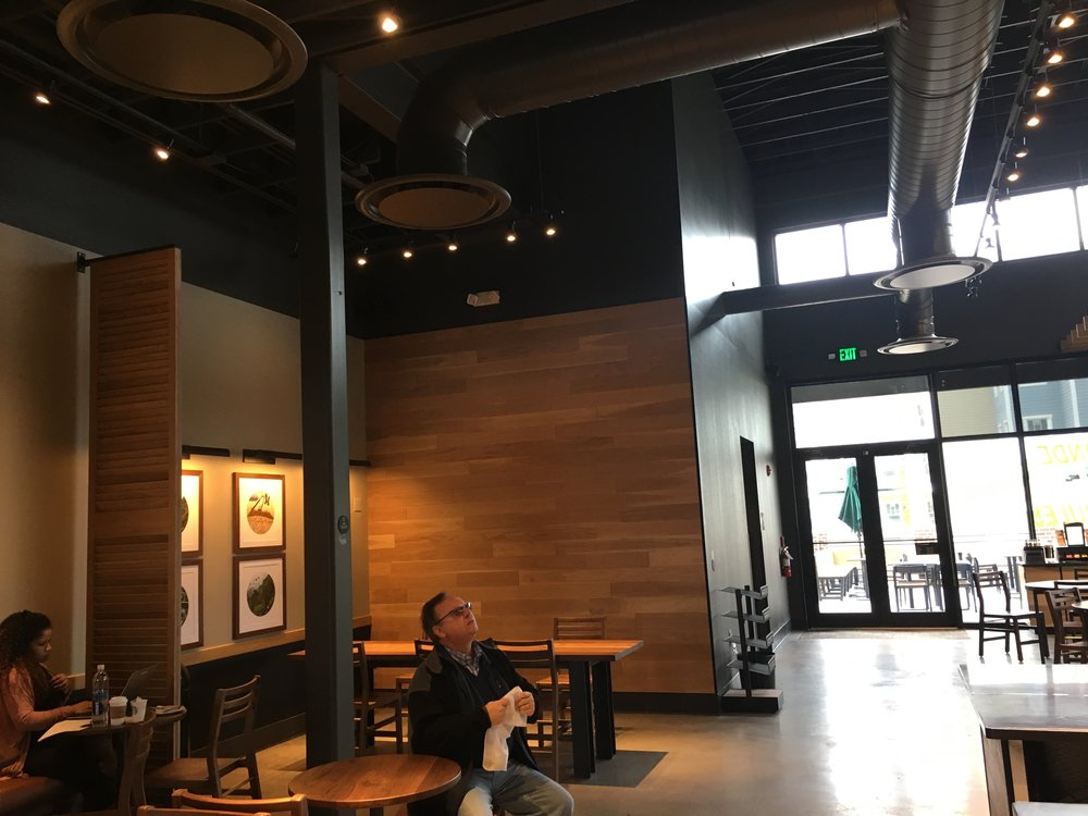 Starbucks Int. 2.JPG