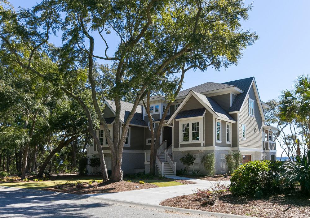Architecture Plus - 2996 Maritime Forest_PBrickman_36.jpg