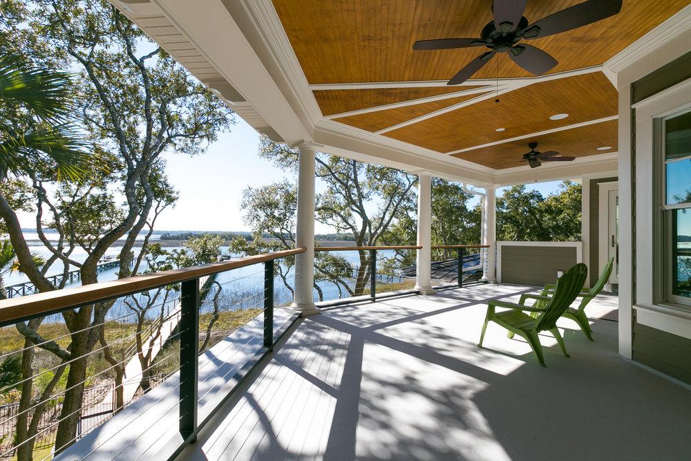Architecture Plus - 2996 Maritime Forest_PBrickman_21.jpg