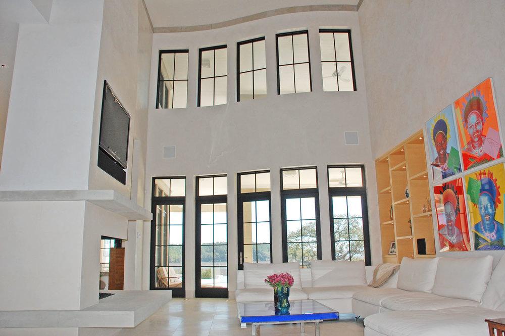 Living Room_windows.jpg