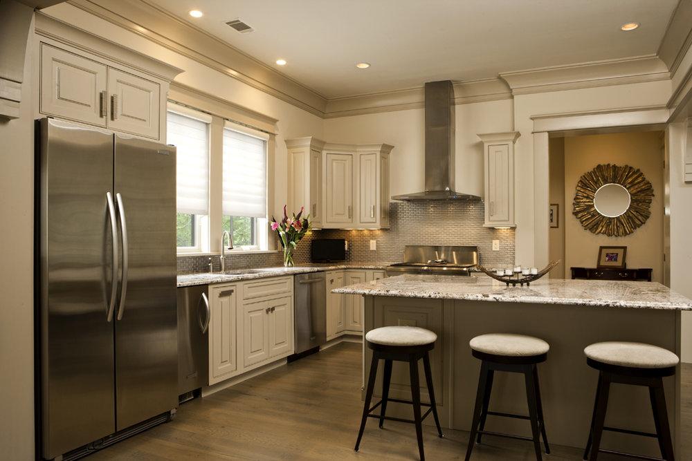 Kitchen01.jpg