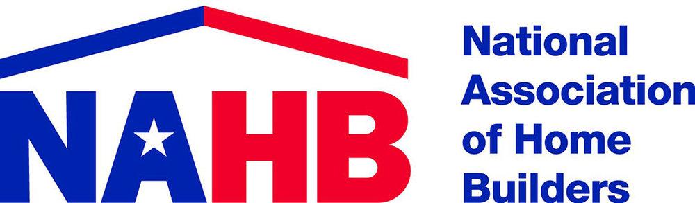 National-Association-of-Home-Builders.jpg