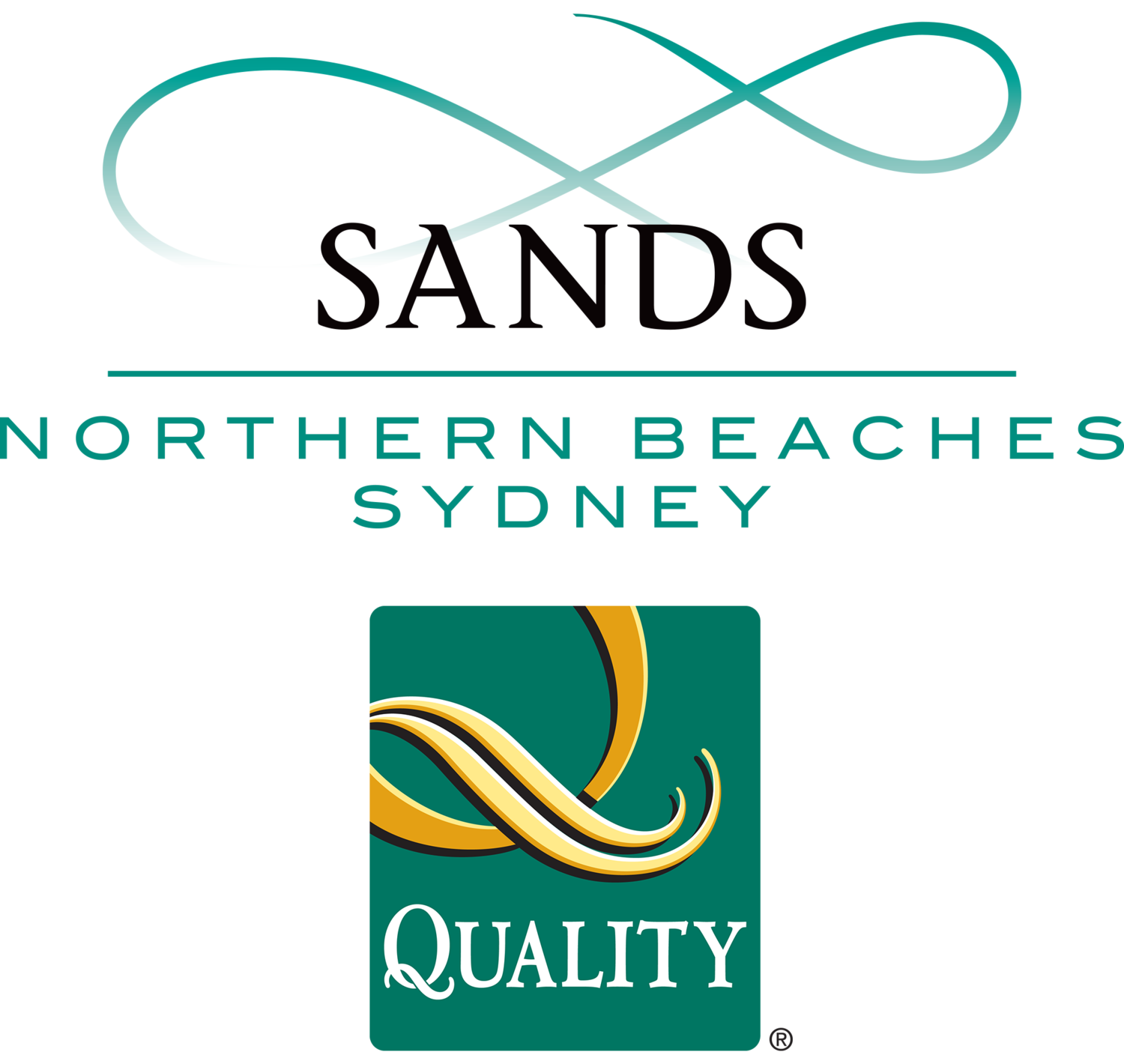 Quality Hotel Sands Narrabeen, Narrabeen, NSW