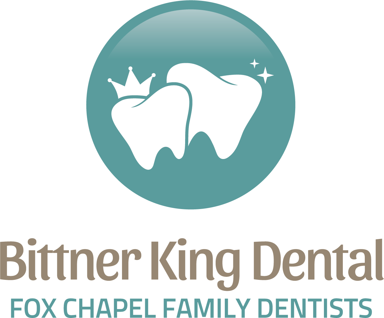 Dentist Pittsburgh, PA | Bittner King Dental
