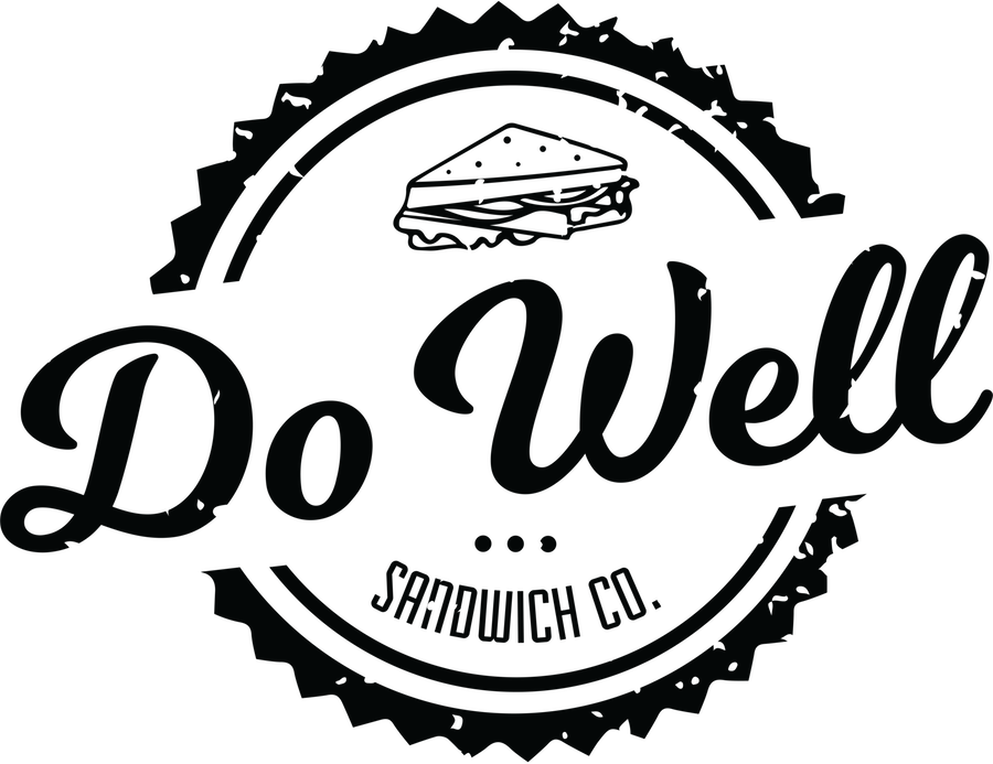 Do Well Sandwich Co.