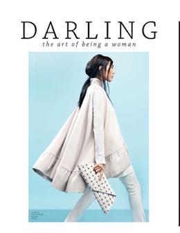 Darling 3.png