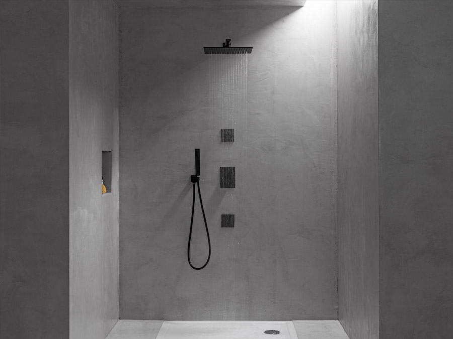 bathroom-tap-round-black-noken-porcelanosa.jpg