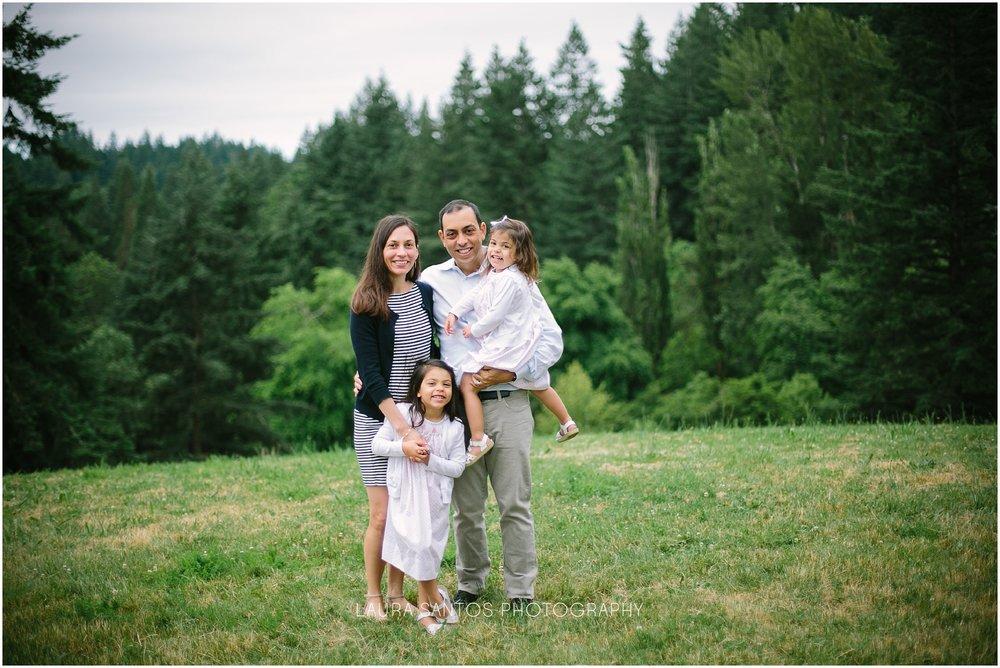 Portland OR Family Photograher Laura Santos Photography_0061.jpg