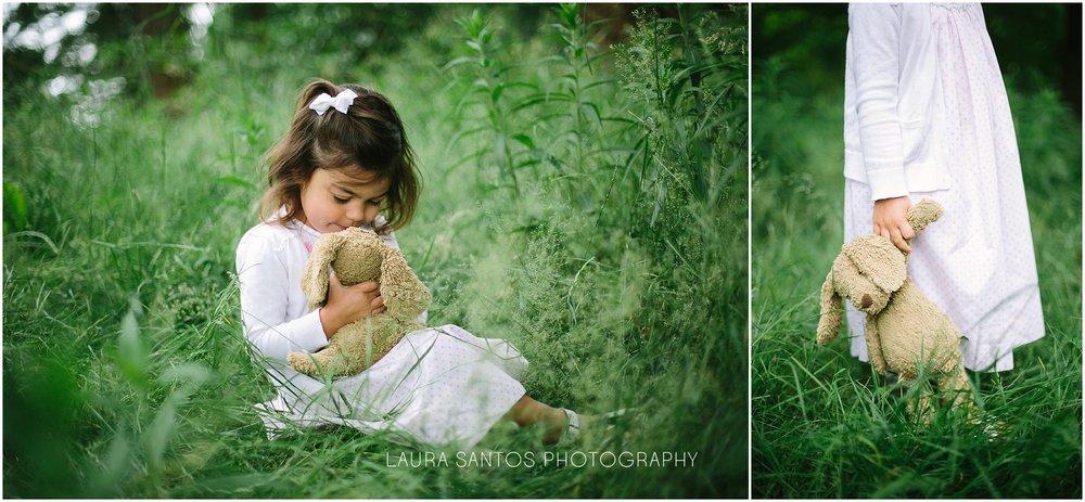 Portland OR Family Photograher Laura Santos Photography_0060.jpg
