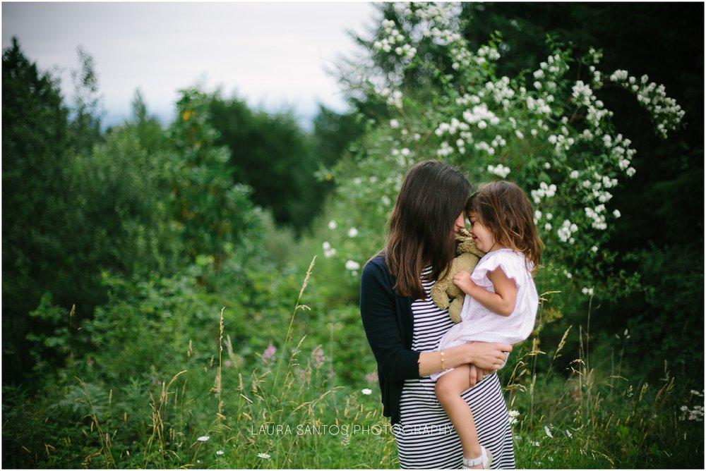 Portland OR Family Photograher Laura Santos Photography_0059.jpg