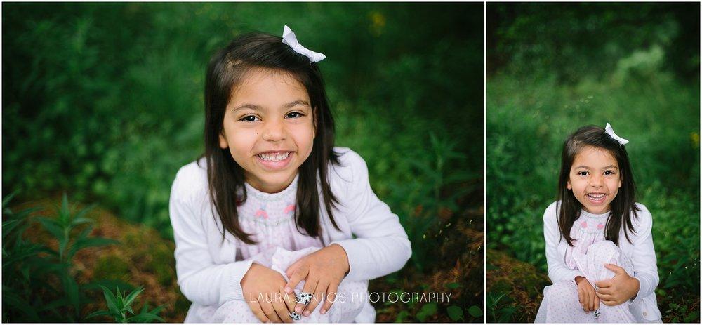 Portland OR Family Photograher Laura Santos Photography_0065.jpg