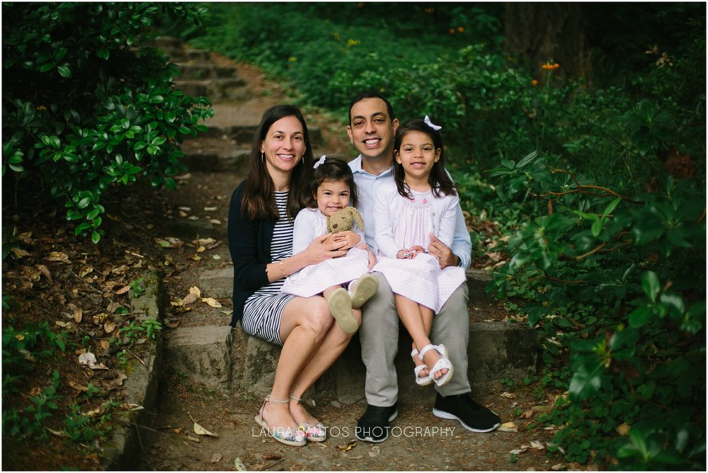 Portland OR Family Photograher Laura Santos Photography_0062.jpg