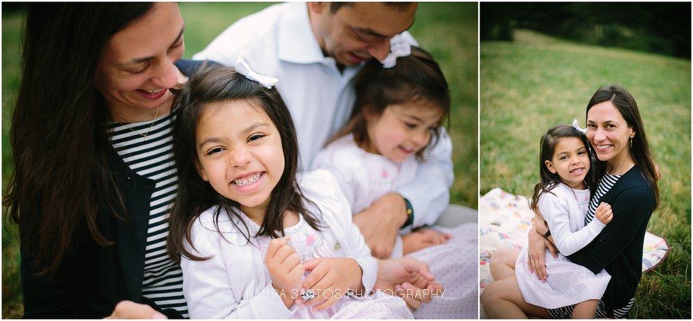 Portland OR Family Photograher Laura Santos Photography_0067.jpg