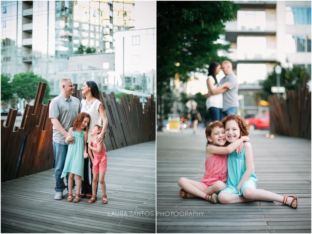 Portland OR Family Photograher Laura Santos Photography_0072.jpg