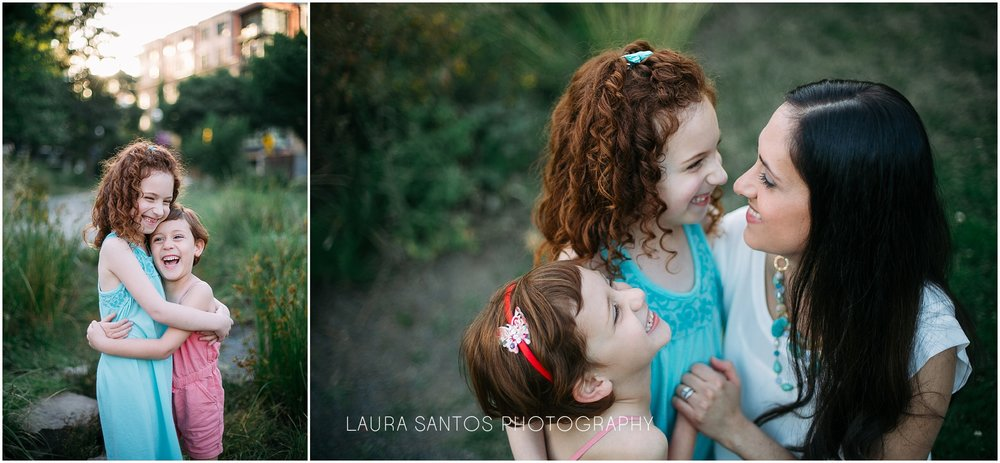 Portland OR Family Photograher Laura Santos Photography_0077.jpg