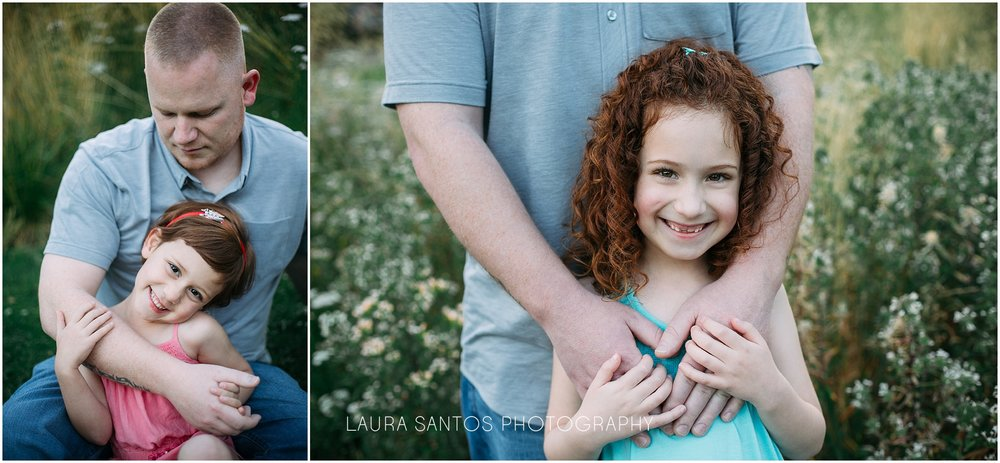 Portland OR Family Photograher Laura Santos Photography_0078.jpg