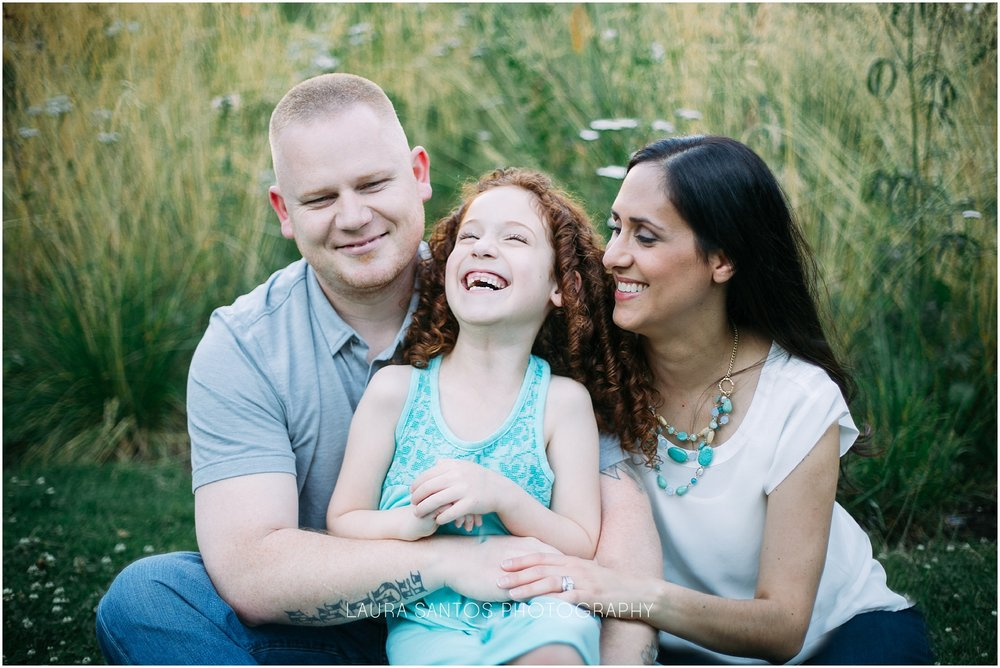Portland OR Family Photograher Laura Santos Photography_0076.jpg