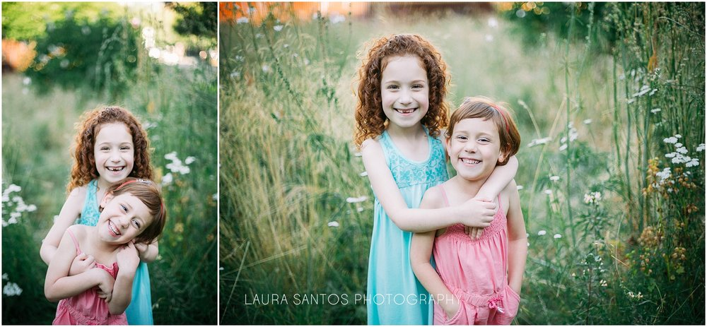 Portland OR Family Photograher Laura Santos Photography_0080.jpg