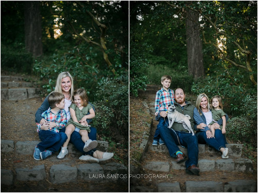 Portland OR Family Photograher Laura Santos Photography_0087.jpg