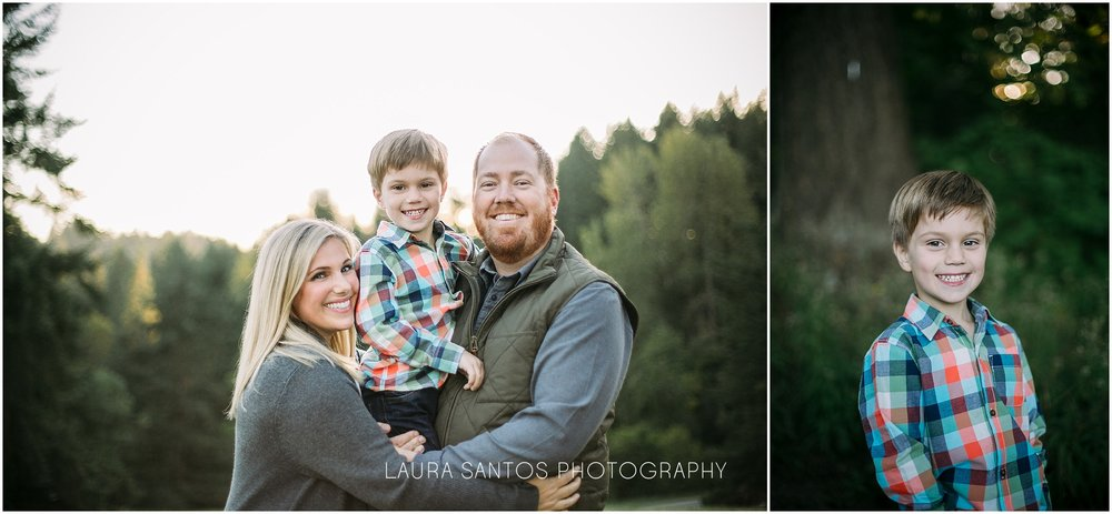 Portland OR Family Photograher Laura Santos Photography_0089.jpg
