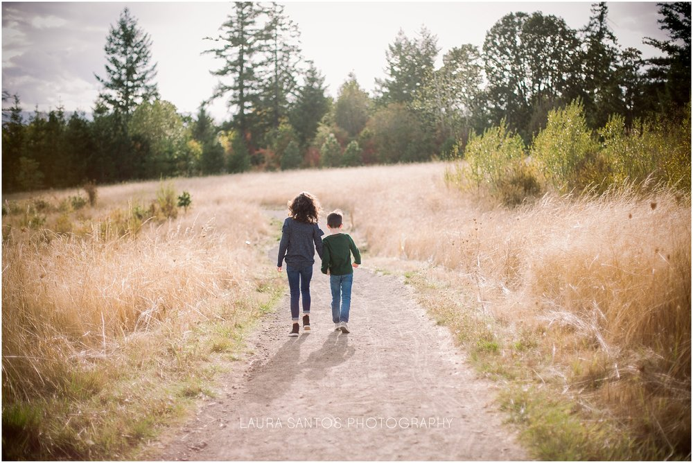 Portland OR Family Photograher Laura Santos Photography_0091.jpg