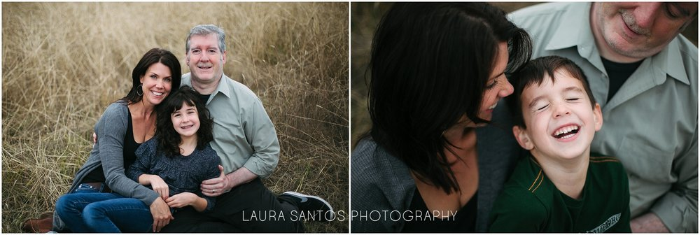 Portland OR Family Photograher Laura Santos Photography_0101.jpg