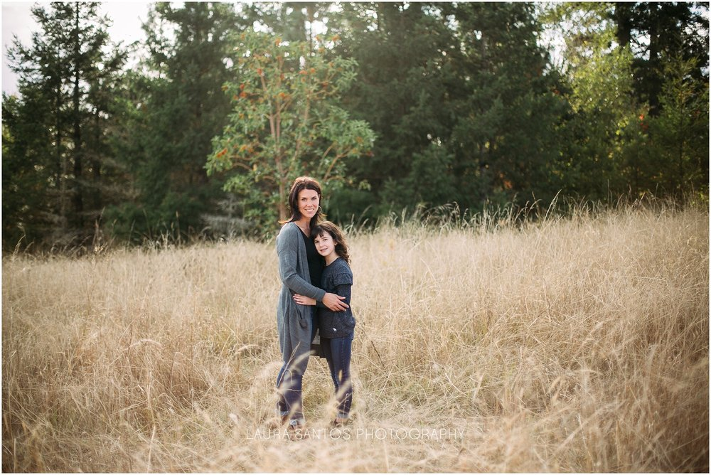 Portland OR Family Photograher Laura Santos Photography_0098.jpg