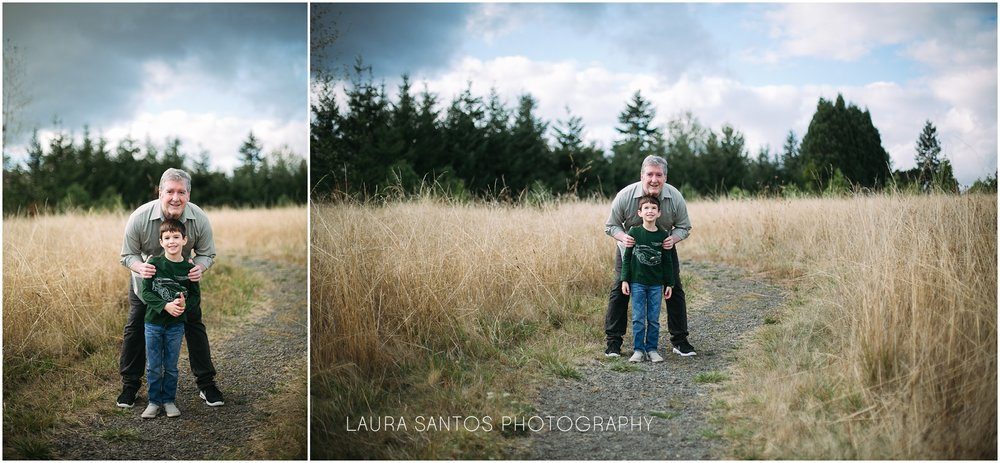 Portland OR Family Photograher Laura Santos Photography_0094.jpg
