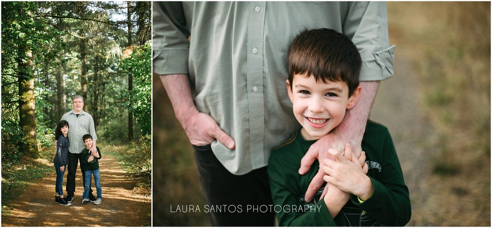 Portland OR Family Photograher Laura Santos Photography_0105.jpg