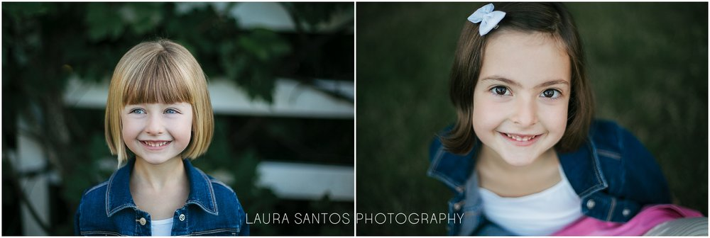 Portland OR Family Photograher Laura Santos Photography_0124.jpg
