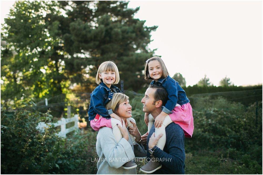 Portland OR Family Photograher Laura Santos Photography_0108.jpg