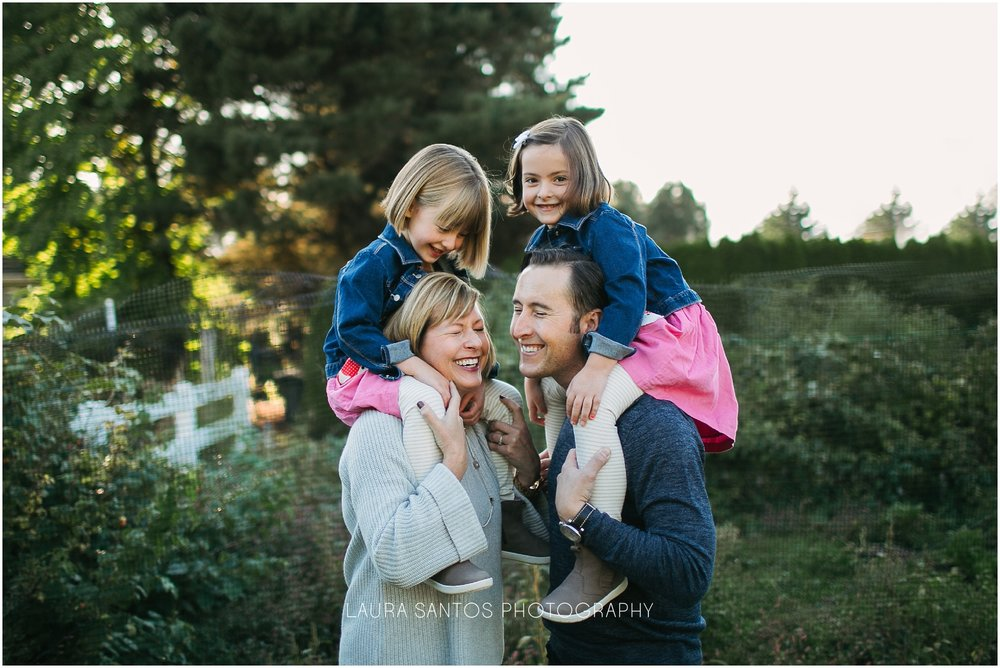 Portland OR Family Photograher Laura Santos Photography_0113.jpg