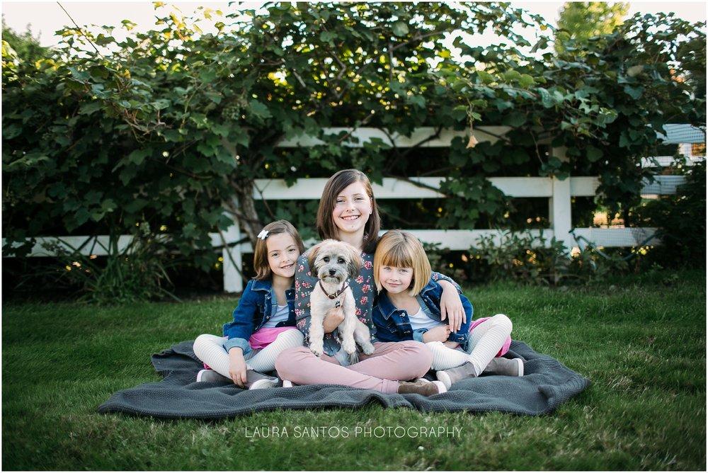 Portland OR Family Photograher Laura Santos Photography_0106.jpg