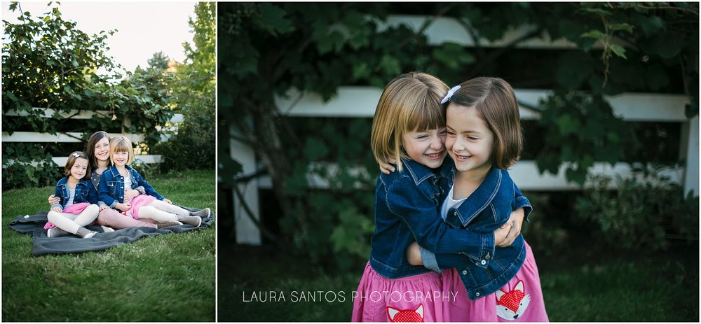 Portland OR Family Photograher Laura Santos Photography_0109.jpg