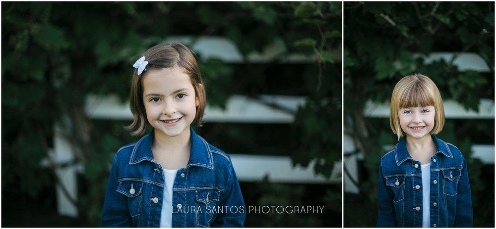 Portland OR Family Photograher Laura Santos Photography_0110.jpg