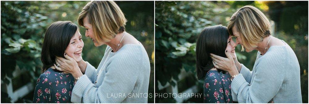 Portland OR Family Photograher Laura Santos Photography_0116.jpg