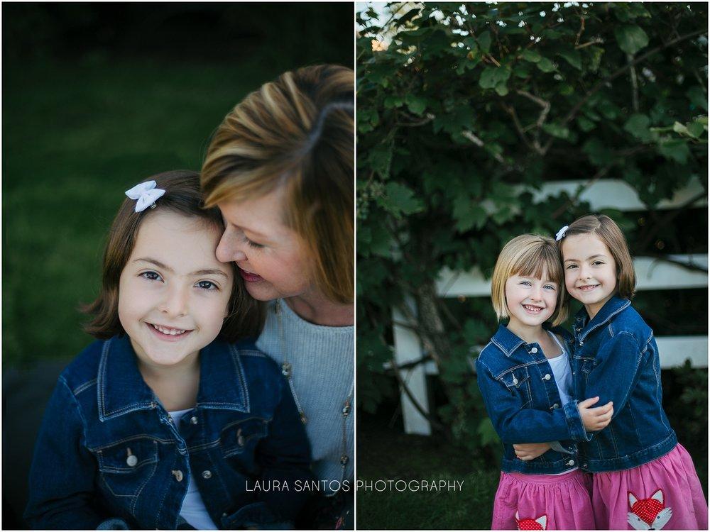 Portland OR Family Photograher Laura Santos Photography_0115.jpg