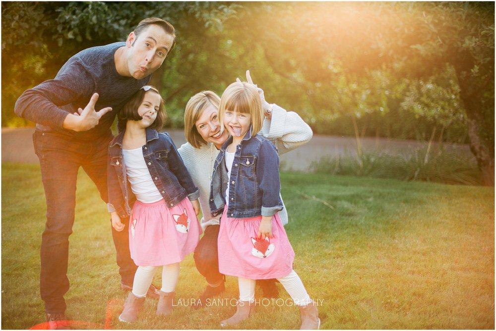 Portland OR Family Photograher Laura Santos Photography_0117.jpg