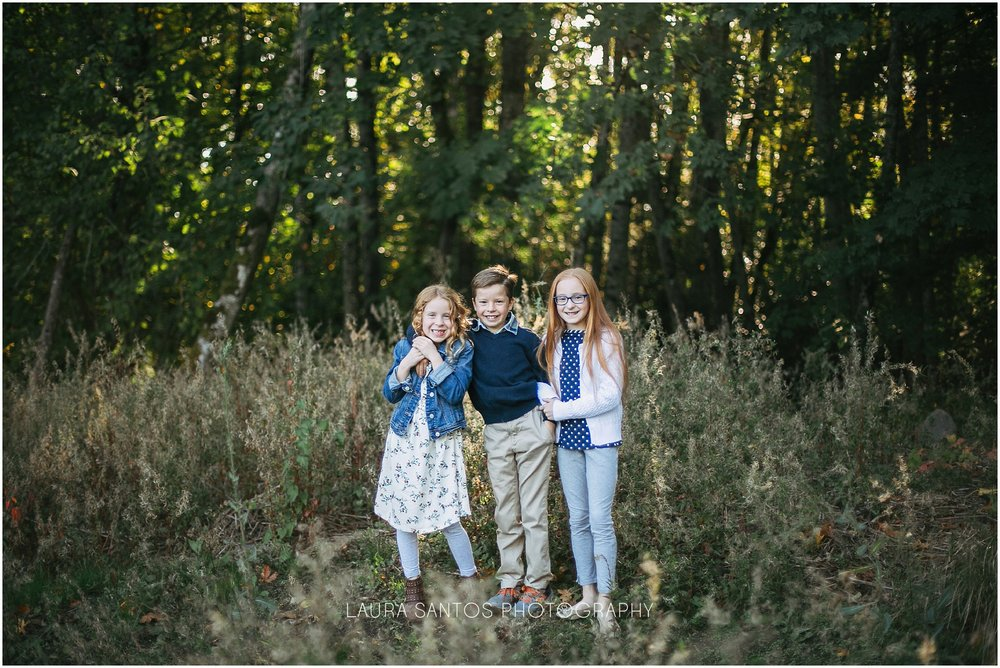 Portland OR Family Photograher Laura Santos Photography_0147.jpg