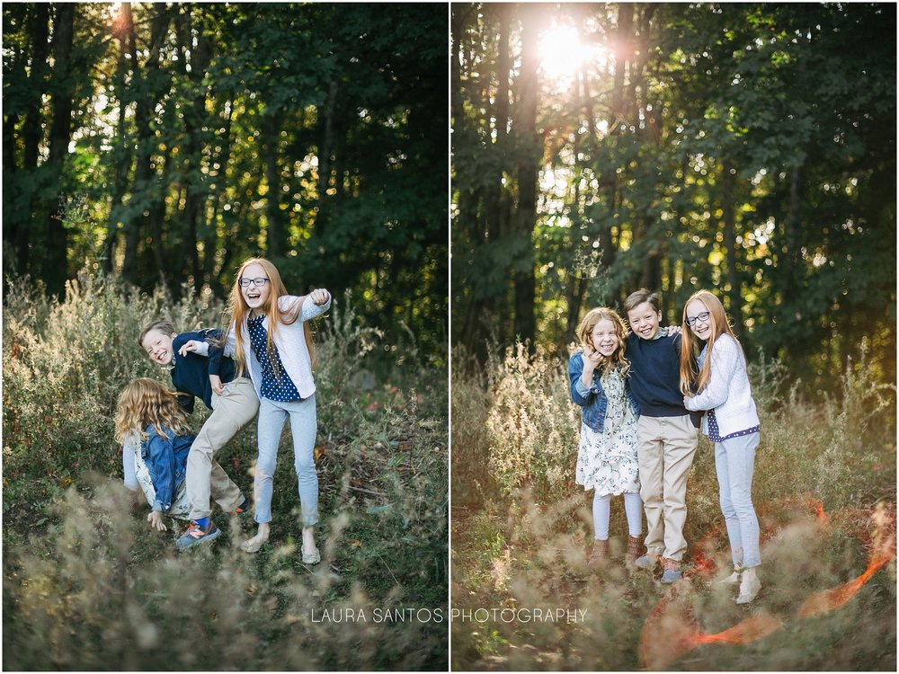 Portland OR Family Photograher Laura Santos Photography_0146.jpg