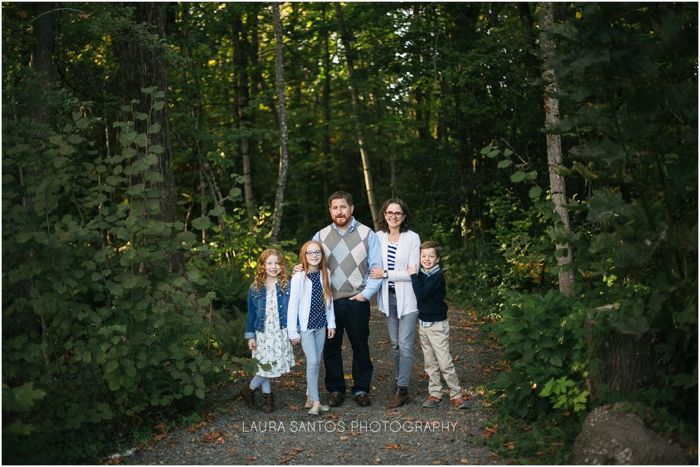Portland OR Family Photograher Laura Santos Photography_0145.jpg