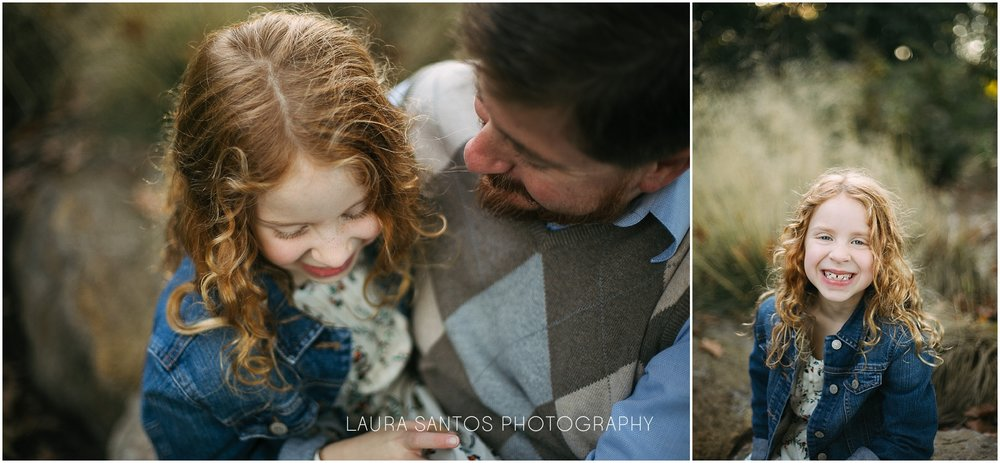 Portland OR Family Photograher Laura Santos Photography_0142.jpg