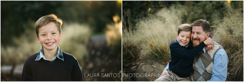 Portland OR Family Photograher Laura Santos Photography_0141.jpg