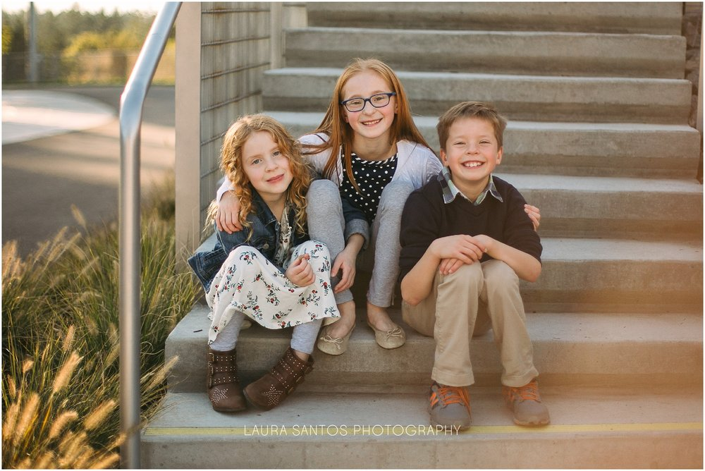 Portland OR Family Photograher Laura Santos Photography_0138.jpg