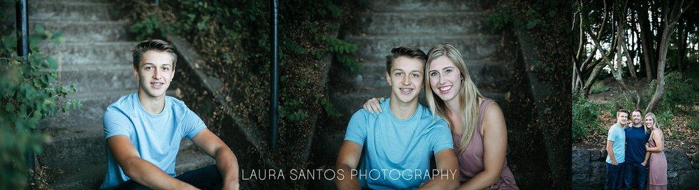 Portland OR Family Photograher Laura Santos Photography_0166.jpg